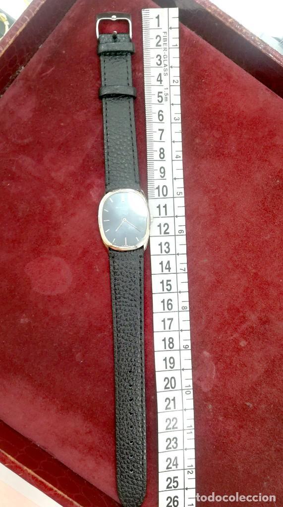 Relojes - Patek: LOTE 4 RELOJES PIAGET Y PHILLIPE - Foto 12 - 276401758