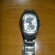 Watches - Racer - RELOJ PULSERA SEÑORA RACER - 38252076
