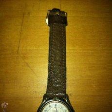 Relojes - Racer: RELOJ RACER - AÑOS 80. Lote 44237650