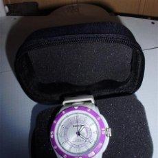 Watches - Racer - Moderno reloj Racer deportivo - 58945690