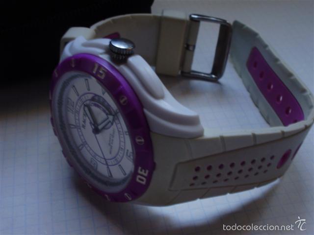 Relojes - Racer: Moderno reloj Racer deportivo - Foto 3 - 58945690
