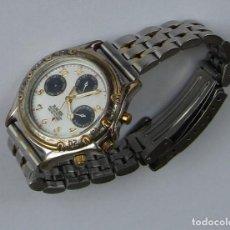 Watches - Racer - Reloj de pulsera Racer de señora - 84061008