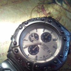 Relojes - Racer: RELOJ CRONOMETRO RACER. Lote 89322864