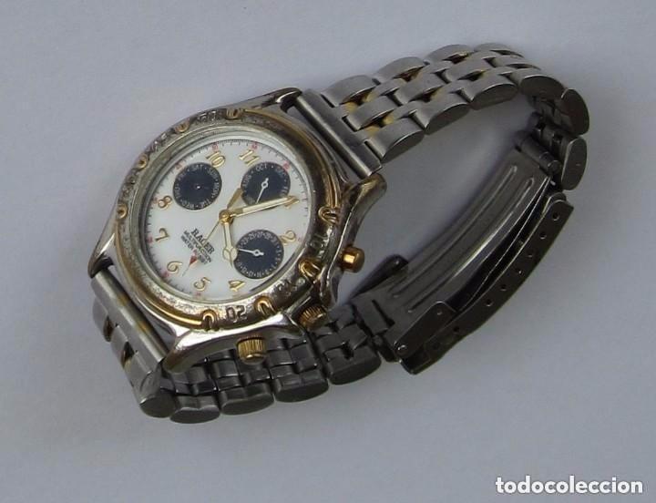 Relojes - Racer: Reloj de pulsera Racer de señora - Foto 2 - 96740035