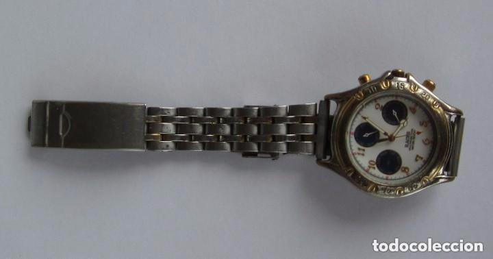 Relojes - Racer: Reloj de pulsera Racer de señora - Foto 3 - 96740035
