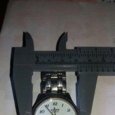Watches - Racer - RELOJ RACER CALENDARIO DE CABALLERO - 145351286