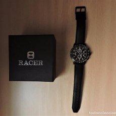 Relojes - Racer: RELOJ RACER NUEVO. Lote 97043539