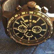 Relojes - Racer: RACER CRONÓMETRO. Lote 102337451