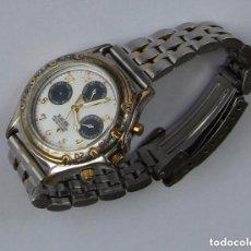 Watches - Racer - Reloj de pulsera Racer de señora - 104047755