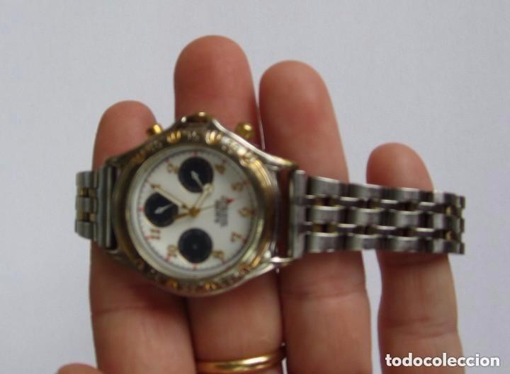 Relojes - Racer: Reloj de pulsera Racer de señora - Foto 2 - 104047755