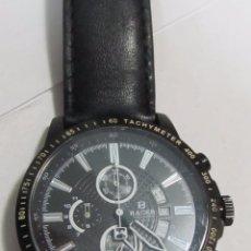 Watches - Racer - RELOJ CRONÓGRAFO RACER, DE CUARZO - 158534201