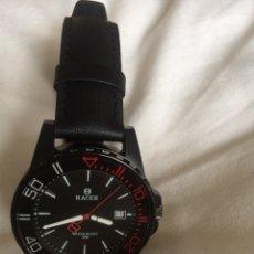 Relojes - Racer: RELOJ RACER CUARZO. Lote 114085491