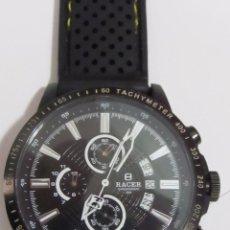 Watches - Racer - RELOJ CRONÓGRAFO RACER DE CUARZO - 147906464