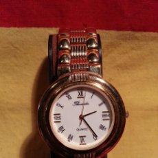 Relojes - Racer: RELOJ - THERMIDOR .. Lote 115541799