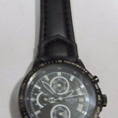Watches - Racer - RELOJ CRONÓGRAFO RACER DE CUARZO - 116535987