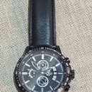 Relojes - Racer: RELOJ RACER CHRONOGRAPH 50M. Lote 149831448