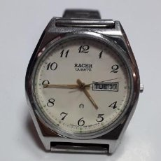 Watches - Racer - Reloj Racer caballero - 151083882