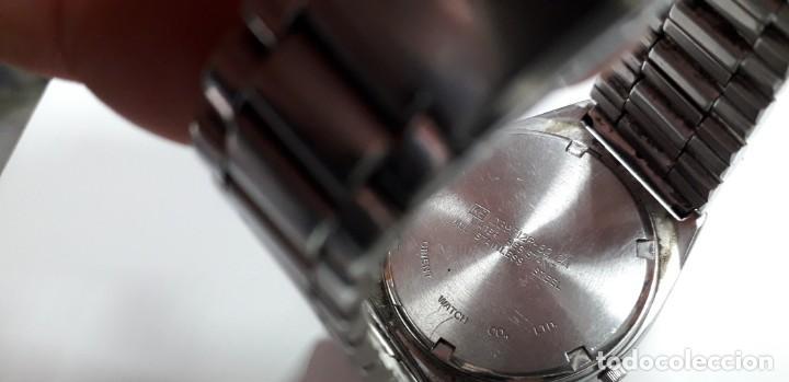 Relojes - Racer: Reloj Racer caballero - Foto 5 - 151083882