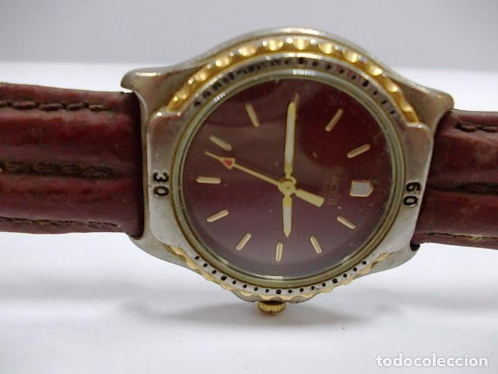 Relojes - Racer: Reloj Racer de señora - Foto 4 - 153225438