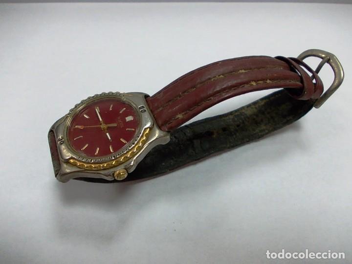 Relojes - Racer: Reloj Racer de señora - Foto 5 - 153225438
