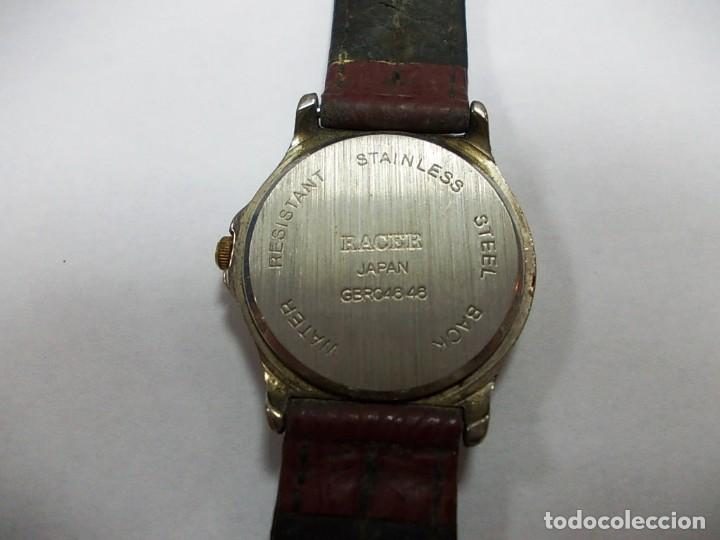 Relojes - Racer: Reloj Racer de señora - Foto 6 - 153225438