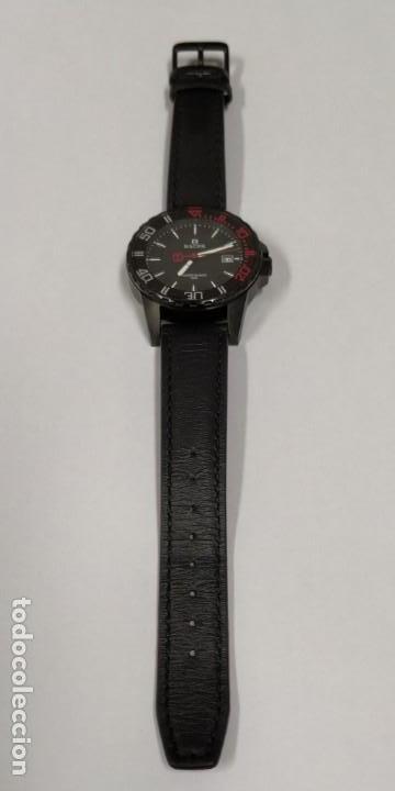 Relojes - Racer: Reloj Racer Resistente al agua 50 mts - Foto 8 - 155289462