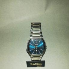 Relojes - Racer: RELOJ RACER. Lote 155752766
