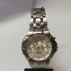 Watches - Racer - RELOJ RACER - 155755322