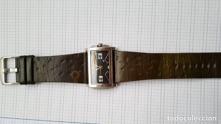 Relojes - Racer: Reloj Racer L13720-8 para señoras 43x30mm funcionando - Foto 2 - 158901062