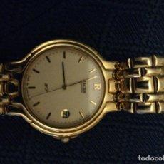 Watches - Racer - Reloj Racer - 163783346