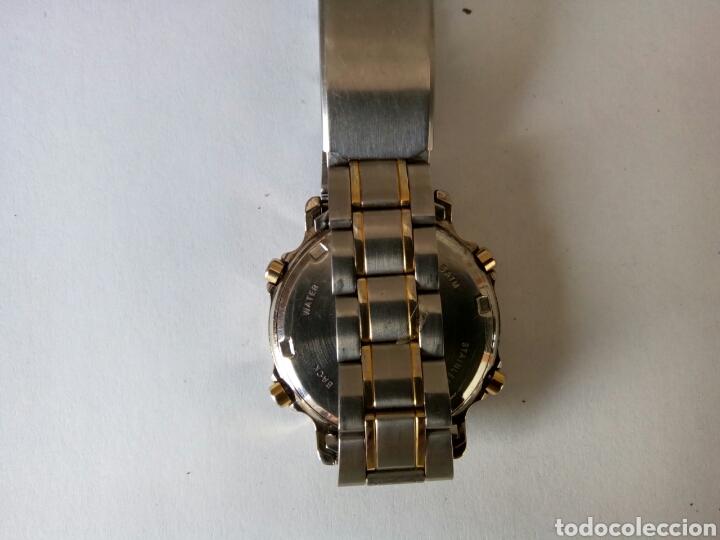 Relojes - Racer: Reloj Racer japonés - Foto 2 - 166382404