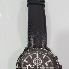 Relojes - Racer: RELOJ RACER. Lote 167172168