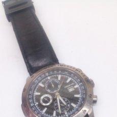 Relojes - Racer: RELOJ RACER TITANIUM. Lote 170005876