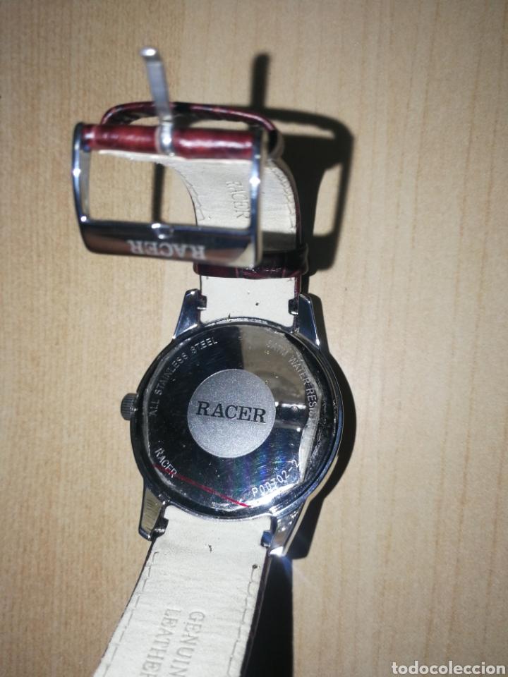 Relojes - Racer: Reloj racer - Foto 2 - 175188414