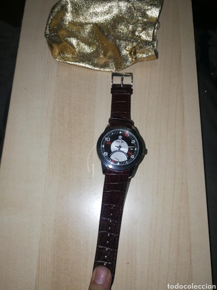 Relojes - Racer: Reloj racer - Foto 3 - 175188414