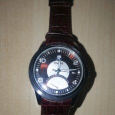 Relojes - Racer: RELOJ RACER. Lote 175188414