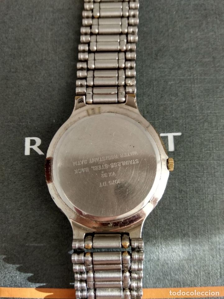 Relojes - Racer: Reloj unisex, Radiant, funcionando, estuche y papeles compra - Foto 12 - 181557425
