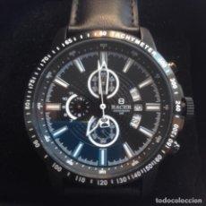 Relojes - Racer: RELOJ RACER , 2012, A ESTRENAR. Lote 205853647