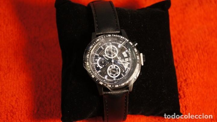 Relojes - Racer: Reloj Racer sin estrenar - Foto 3 - 210062967