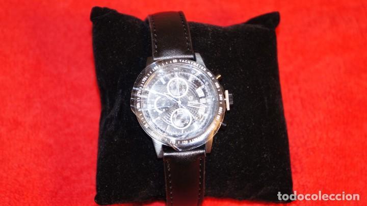 Relojes - Racer: Reloj Racer sin estrenar - Foto 4 - 210062967
