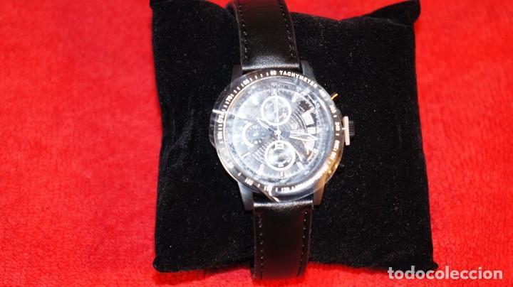 Relojes - Racer: Reloj Racer sin estrenar - Foto 5 - 210062967