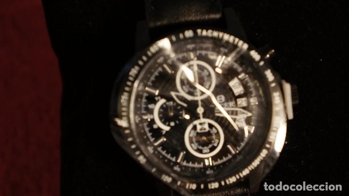 Relojes - Racer: Reloj Racer sin estrenar - Foto 7 - 210062967