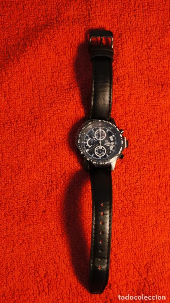 Relojes - Racer: Reloj Racer sin estrenar - Foto 8 - 210062967