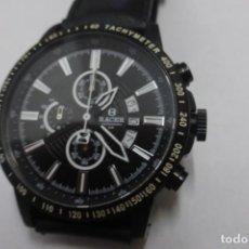 Relojes - Racer: RACER CRONOGRAFO. Lote 261206150