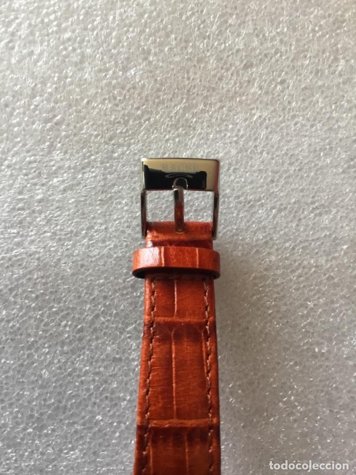 Relojes - Racer: Reloj de pulsera ROCER, para mujer, anuncio de Pepsi, nuevo, sin usar. - Foto 7 - 272005308