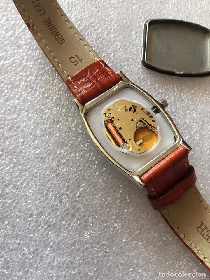 Relojes - Racer: Reloj de pulsera ROCER, para mujer, anuncio de Pepsi, nuevo, sin usar. - Foto 8 - 272005308