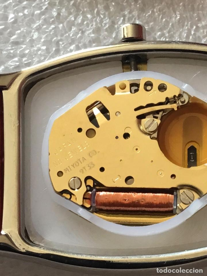 Relojes - Racer: Reloj de pulsera ROCER, para mujer, anuncio de Pepsi, nuevo, sin usar. - Foto 9 - 272005308