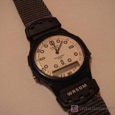 Recambios de relojes: RELOJ CASIO 308 AW 16 (PARA PIEZAS). Lote 30607058