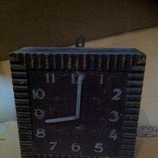 Recambios de relojes: CAJA RELOJ. Lote 34144900