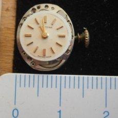 Recambios de relojes: PARTE DE RELOJ CERTINA. Lote 35169081